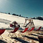 Drei Schweizer Skiresorts für drei Skifahr-Typen