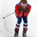 Sunglasses for a skier - the guide, part 2