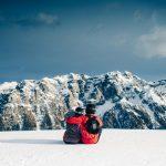 Champéry en Suisse : Zoom sur l'un des meilleurs domaines des portes du soleil