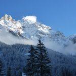 Découvrir Adelboden, la station de ski suisse