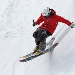 Achat ski freestyle : On vous dit tout!