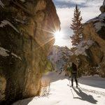 5 stations de ski en Suisse pour une virée familiale