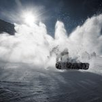 5 stations de ski en Suisse à couper le souffle