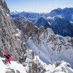 Pourquoi pouvez-vous avoir confiance dans notre sélection de skis de randonnée.