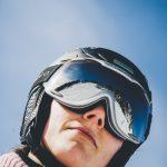 Liste des accessoires indispensables pour partir aux sports d'hiver.